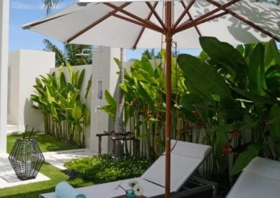 Asia360 Phuket Trichada Villa B 3 bed for Sale Layan Laguna (1)-17uu1u8