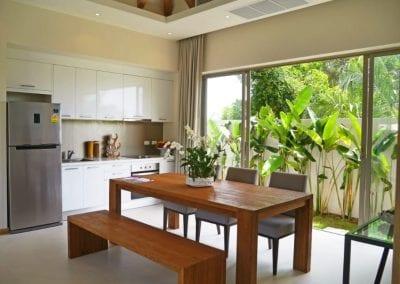 Asia360 Phuket Trichada Villa B 3 bed for Sale Layan Laguna (10)-ppsj8f