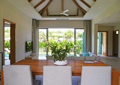 Asia360 Phuket Trichada Villa B 3 bed for Sale Layan Laguna (12)-1b5qxdd