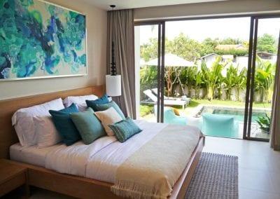 Asia360 Phuket Trichada Villa B 3 bed for Sale Layan Laguna (13)-1r0h788