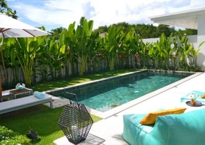 Asia360 Phuket Trichada Villa B 3 bed for Sale Layan Laguna (14)-tc6x3j