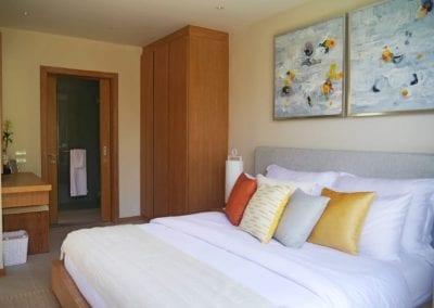 Asia360 Phuket Trichada Villa B 3 bed for Sale Layan Laguna (2)-1c8tss7