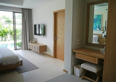 Asia360 Phuket Trichada Villa B 3 bed for Sale Layan Laguna (3)-1wlaf6h