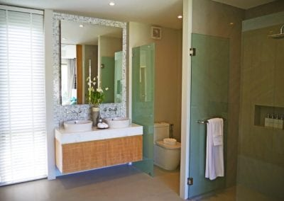 Asia360 Phuket Trichada Villa B 3 bed for Sale Layan Laguna (4)-1rbp2j8