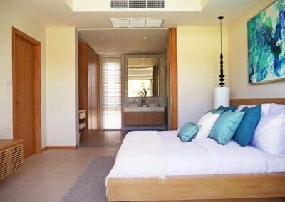 Asia360 Phuket Trichada Villa B 3 bed for Sale Layan Laguna (5)-1aurcsg