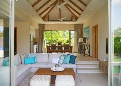 Asia360 Phuket Trichada Villa B 3 bed for Sale Layan Laguna (6)-29p4eu5
