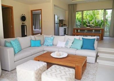 Asia360 Phuket Trichada Villa B 3 bed for Sale Layan Laguna (7)-pzg0p0