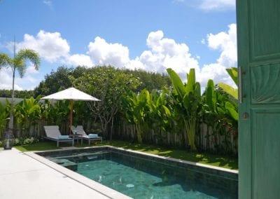 Asia360 Phuket Trichada Villa B 3 bed for Sale Layan Laguna (8)-1i4ls8u
