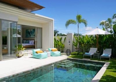 Asia360 Phuket Trichada Villa B 3 bed for Sale Layan Laguna (9)-21vjqp1