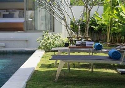 Asia360 Phuket Tricharda Villa A For Sale Laguna Layan (1)-21oi70x