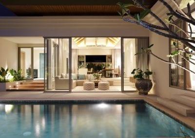Asia360 Phuket Tricharda Villa A For Sale Laguna Layan (11)-1la05vk