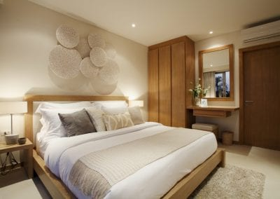 Asia360 Phuket Tricharda Villa A For Sale Laguna Layan (12)-2lgqtyq