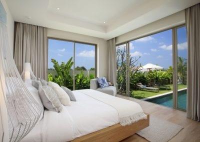 Asia360 Phuket Tricharda Villa A For Sale Laguna Layan (14)-zalzj7