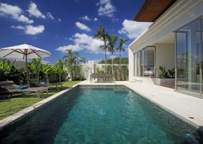 Asia360 Phuket Tricharda Villa A For Sale Laguna Layan (8)-xk733x