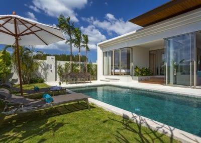 Asia360 Phuket Tricharda Villa A For Sale Laguna Layan (9)-2dhu319