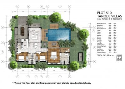 Asia360 Phuket floorplan-tanode-estate-plot510-24ws0jf