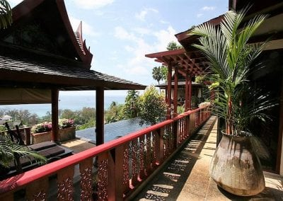 Luxury_Real_Estate_Seaview_Villa_home_for_sale_Thailand_Phuket_Surin_4_beds (11)-1dd0oh1