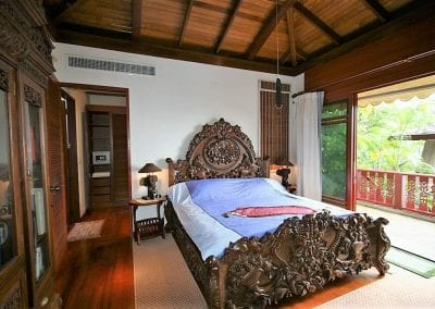 Luxury_Real_Estate_Seaview_Villa_home_for_sale_Thailand_Phuket_Surin_4_beds (4)-2mxwajb