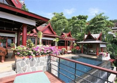 Luxury_Real_Estate_Seaview_Villa_home_for_sale_Thailand_Phuket_Surin_4_beds (7)-29pv9q5