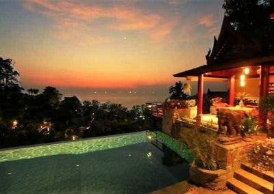 Luxury_Real_Estate_Seaview_Villa_home_for_sale_Thailand_Phuket_Surin_4_beds (8)-16e9mje