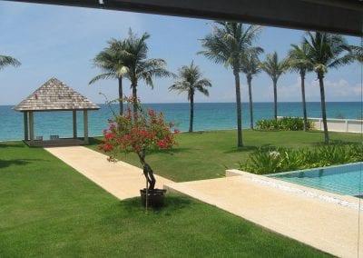 Natai Beach Front Villa (1)-woxt0n