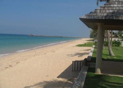 Natai Beach Front Villa (10)-1ceqc17
