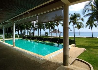 Natai Beach Front Villa (11)-tg1jf6