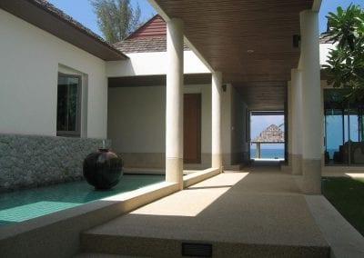 Natai Beach Front Villa (12)-xwiu0t