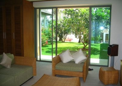 Natai Beach Front Villa (17)-1b0z4n6