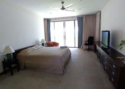 Natai Beach Front Villa (18)-10y8kx6