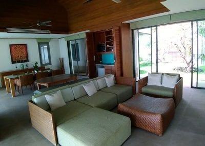 Natai Beach Front Villa (6)-1tlx6ai