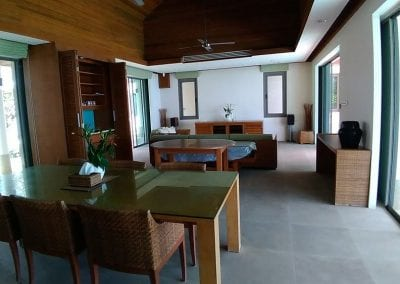 Natai Beach Front Villa (7)-1eft8sj