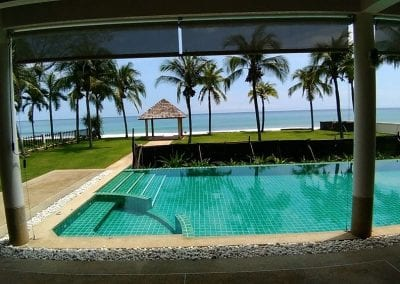 Natai Beach Front Villa (8)-20tv7va