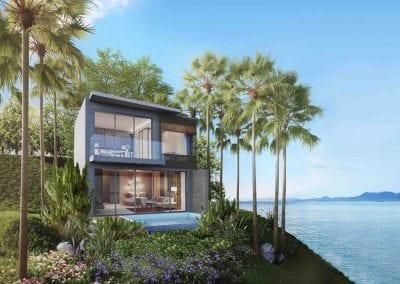 The-Residences-at-Sheraton-Phuket-Grand-Bay-Villa B 1 Bed-2c5zroe