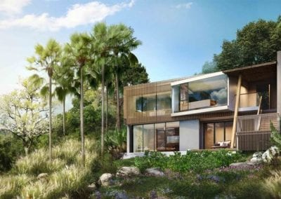 The-Residences-at-Sheraton-Phuket-Grand-BayVilla A-29rgwq1