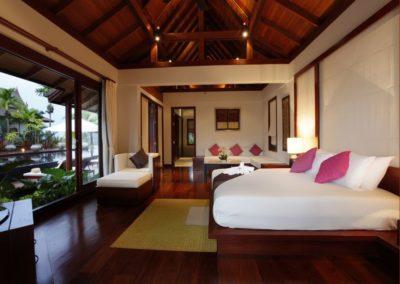 Asia360 Phuket Ayara Kamala 4 bed ocean villa (2)