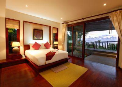 Asia360 Phuket Ayara Kamala 4 bed ocean villa (5)