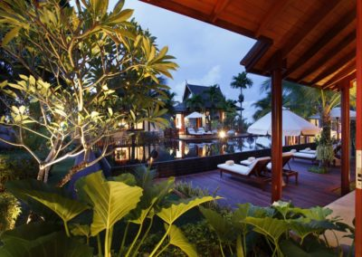 Asia360 Phuket Ayara Kamala 4 bed ocean villa (6)