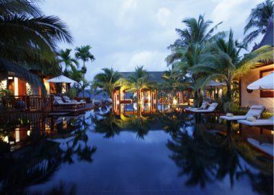 Asia360 Phuket Ayara Kamala 4 bed ocean villa (9)