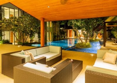 Asia360 Phuket Luxury Villa Estate For Sale 6 Bed Layan Thailand (15)-2n78zu2