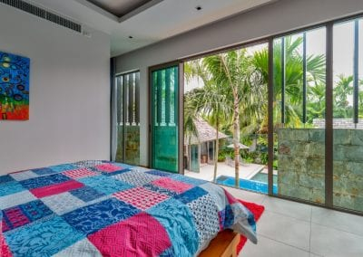 Asia360 Phuket Luxury Villa Estate For Sale 6 Bed Layan Thailand (16)-1oeghqg