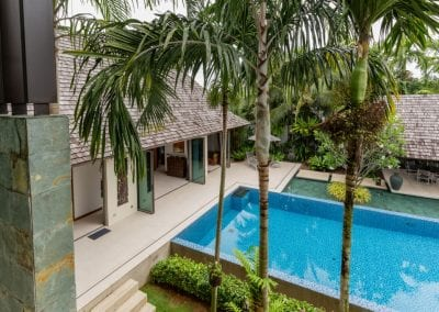 Asia360 Phuket Luxury Villa Estate For Sale 6 Bed Layan Thailand (21)-1bybp4i