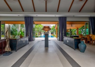 Asia360 Phuket Luxury Villa Estate For Sale 6 Bed Layan Thailand (29)-25yykwg