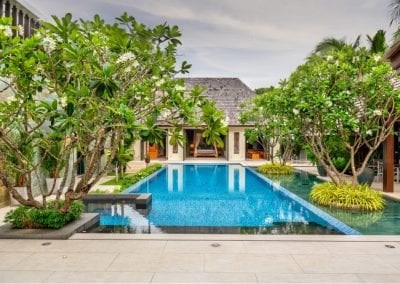 Asia360 Phuket Luxury Villa Estate For Sale 6 Bed Layan Thailand (42)-241tvxs