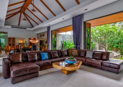 Asia360 Phuket Luxury Villa Estate For Sale 6 Bed Layan Thailand (48)-vho3z9