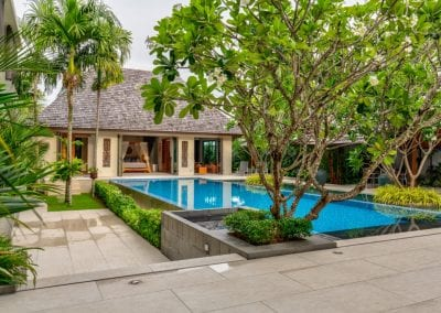 Asia360 Phuket Luxury Villa Estate For Sale 6 Bed Layan Thailand (49)-2frp0wj