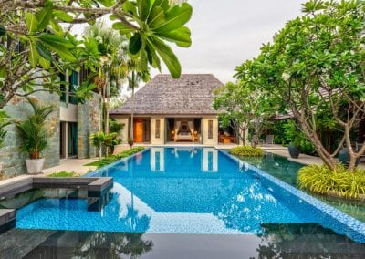 Asia360 Phuket Luxury Villa Estate For Sale 6 Bed Layan Thailand (52)-v1l95c