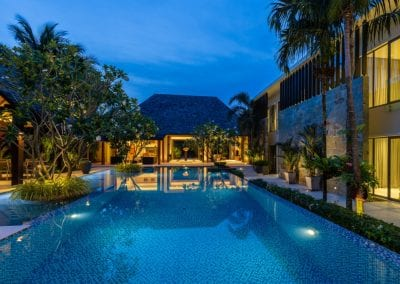 Asia360 Phuket Luxury Villa Estate For Sale 6 Bed Layan Thailand (6)-qiz8t9
