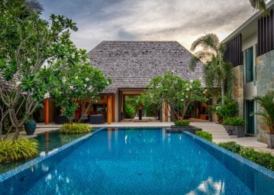 Asia360 Phuket Luxury Villa Estate For Sale 6 Bed Layan Thailand (63)-2ijqb52