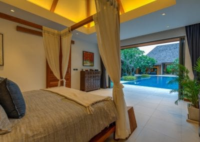 Asia360 Phuket Luxury Villa Estate For Sale 6 Bed Layan Thailand (68)-1q68ts3